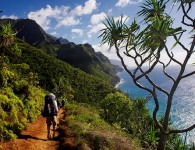 Kalalau Trail Guide