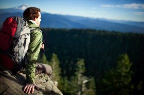 Backpacking Gear Articles