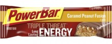 PowerBar Triple Threat Energy Bar